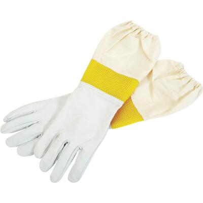 Little Giant Large Beekeeping Glove